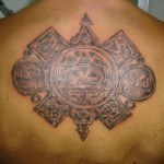 sol-azteca2