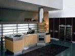 stylish-kitchen-design-in-minimalist-design