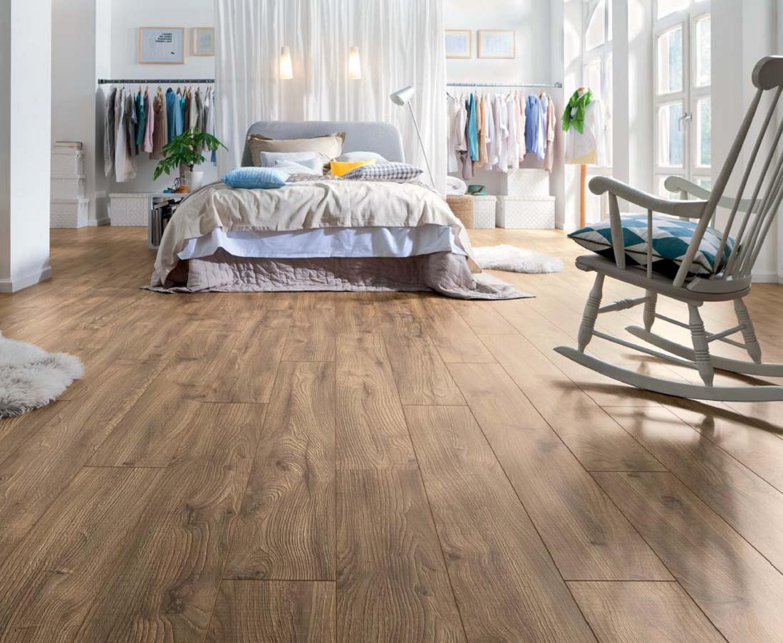 Tipos de suelo para tu hogar tarima flotante o parquet for Suelo tarima flotante