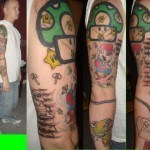 super-mario-sleeve-tattoo-1