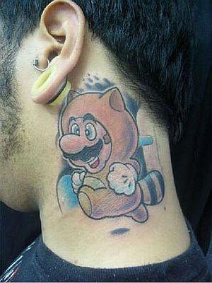 super_mario_tattooashx-2