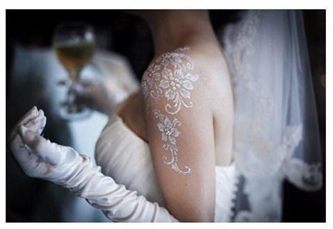 swarovski-bridal-henna_thumb.jpg