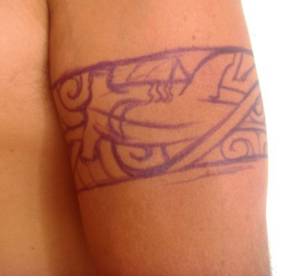 tahiti_tattoos_design