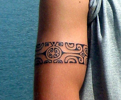 tahiti_tattoos_on_upper_arm