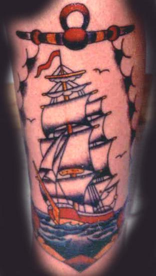 tatoo-collection-a-134.jpg