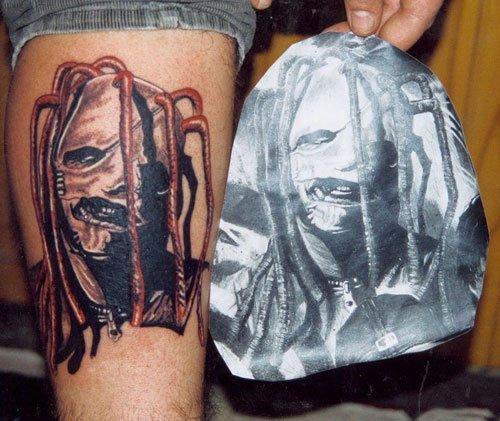 tatoo-collection-a-89.jpg