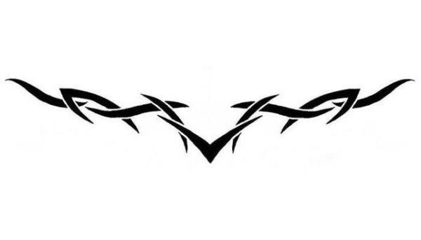 tatoo-fondo-espalda-11
