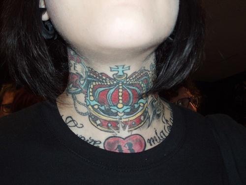 tattoo-cuello