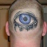 tattoo-en-la-cabeza1-450x342
