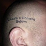 tattoo-en-la-cabeza2-309x350
