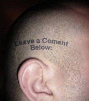 tatuaje de cowboy