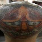 tattoo-en-la-cabeza3