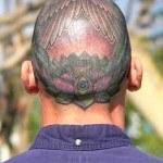 tattoo-en-la-cabeza5-262x350