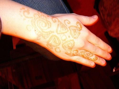 tattoo-henna-2