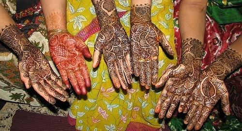 tattoo-henna-4