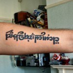 tattoo07