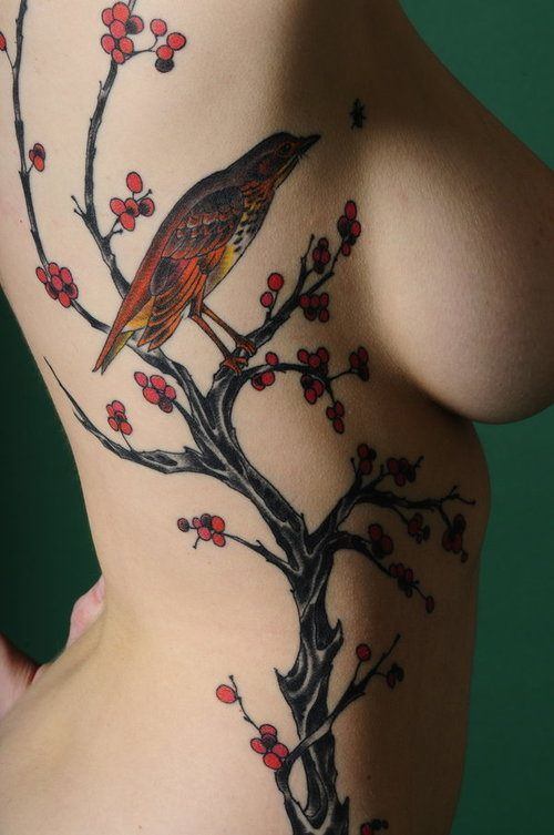 tattoo2_by_meghanmargarita_large