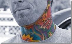 tattoodecuello