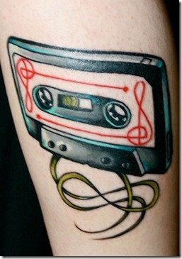 tattoos_tape_design