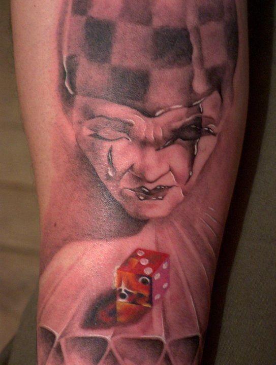 tatuaje-arlequin3