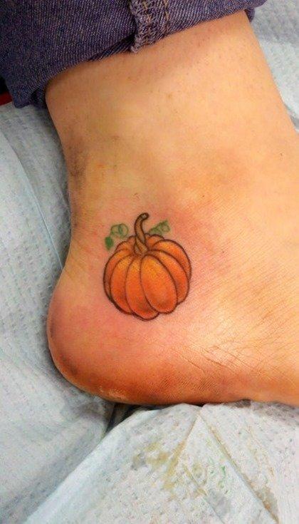 tatuaje calabazas1