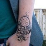 tatuaje-de-atrapasuenios11