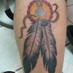 tatuaje-de-atrapasuenios4