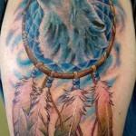 tatuaje-de-atrapasuenios5