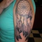 tatuaje-de-atrapasuenios6