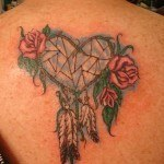 tatuaje-de-atrapasuenios9