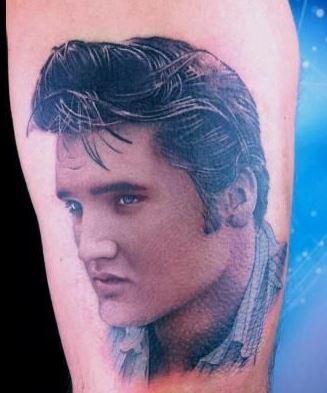tatuaje-elvis2