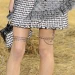 tatuaje-encaje (1)