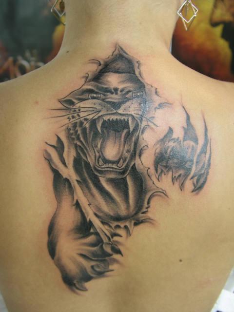 tatuaje-espalda