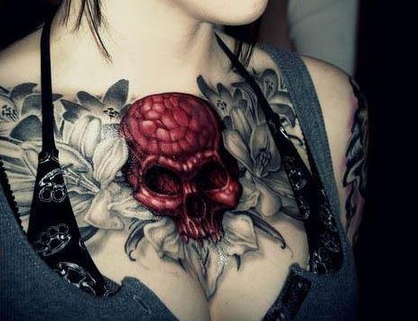tatuaje-gotico