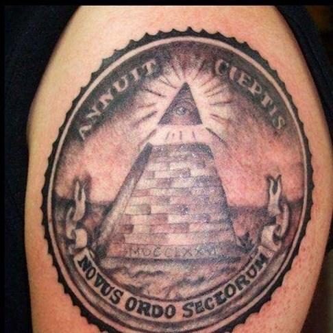 tatuaje monedas2