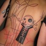 tatuaje navidad5