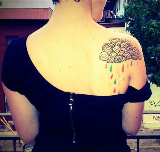 tatuaje-nubes-espalda