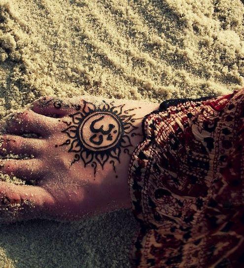 tatuaje-om5