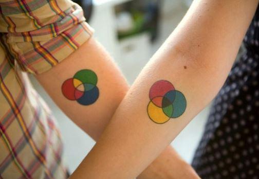 tatuaje-parejas