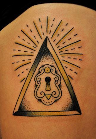 tatuaje-piramides3