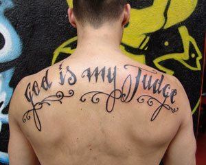 frases para tatuar