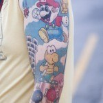 tatuaje_mariobros13