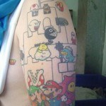 tatuaje_mariobros15