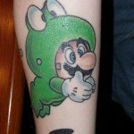 tatuaje_mariobros6