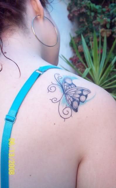 los mejores tatuajes parte 1 201