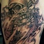 tatuajebrujula1