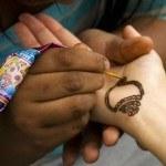 tatuajeconhena