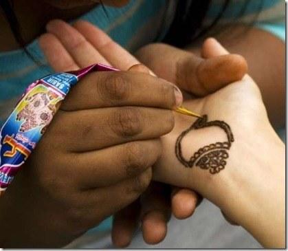 tatuajeconhena (1)