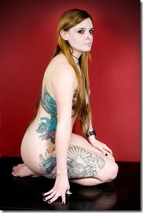 tatuaje-costado-mujer7