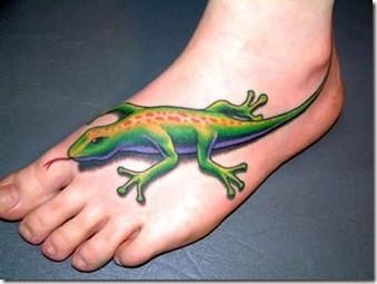 tatuaje-de-salamandra
